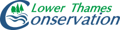 Lower Thames Valley Conservation Authority
